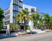 1283  Havenhurst Dr, West Hollywood image
