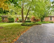 1689 Stratford Court, Lake Forest image