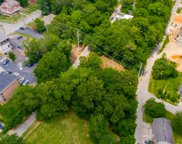 212 Delmont, Chattanooga image