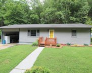 515 Cole Dr, Pigeon Forge image
