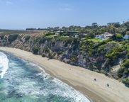 29042  Cliffside Dr, Malibu image