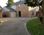 3094 Harbinger Lane, Dallas image