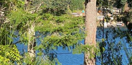 1132 Summit Lake Shore Road, Olympia