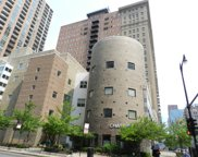 40 East 9Th Street Unit 1304, Chicago image