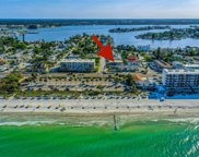85 144th Avenue Unit 1A, Madeira Beach image