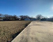 509 Corry A Edwards Drive, Kennedale image