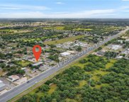 516 W Us Highway Business 83, Palmview image