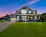 783 Ronny Court, Crown Point image