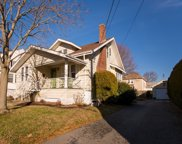 174 Westhill Ave, Somerset image