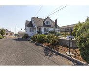 144 S 14TH  ST, St. Helens image