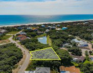 23 N Mar Azul, Ponce Inlet image