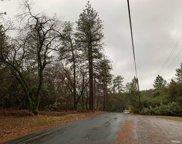 0  Old Aiport Road, Auburn image