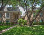 4432 Harlanwood Drive Unit 127, Fort Worth image