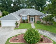 765 Sandy Hill Circle, Port Orange image