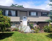 20821 51 Avenue, Langley image