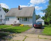 2 Kendall, Binghamton image