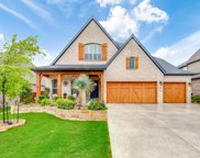 1108 Highpoint Way, Roanoke image