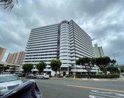1128 Ala Napunani Street Unit 1502, Honolulu image