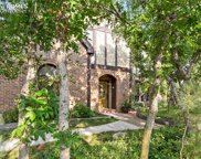5051 W Cliff Point Circle, Colorado Springs image
