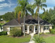 2539 Partridge Drive, Winter Haven image