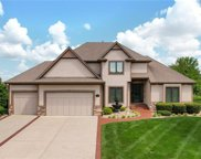 4728 SW Gull Point Drive, Lee's Summit image