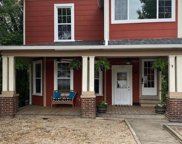 1405 Forest Ave, Knoxville image