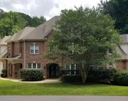 8652 Valley Brook Drive, Raleigh image