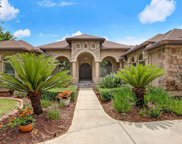 2109 Crown DR, St Augustine image