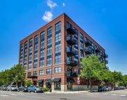 1260 W Washington Boulevard Unit #701, Chicago image
