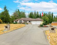 2038 Pierpont  Rd, Coombs image