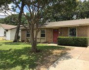 1025 Kingston Drive, Lewisville image