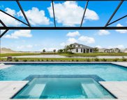 11120 Canal Grande Dr, Fort Myers image