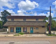 3826 S Himes Avenue, Tampa image