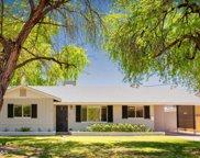 2043 E Mulberry Drive, Phoenix image