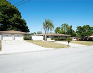1360 Ponce De Leon Boulevard, Clearwater image