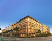 533 NE 3 Av Unit 308, Fort Lauderdale image