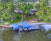 872 Holiday Point Parkway  Drive, Edwardsville image