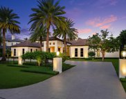 1788 Royal Palm Way, Boca Raton image