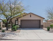 12159 S 174th Avenue, Goodyear image