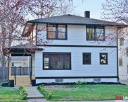 2730 Sewell Street, Lincoln image