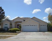 8844 Easthaven Court, New Port Richey image