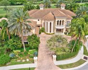 12 St George Place, Palm Beach Gardens image