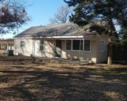 5547 N West St, Wichita image
