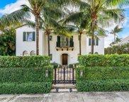 256 Cordova Road, West Palm Beach image