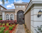 20081 Eagle Glen Way, Estero image