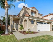 7458 Holloway Road, Rancho Cucamonga image