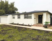 7311   E Darby Place, Reseda image