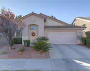 9733 Northern Dancer Drive, Las Vegas image