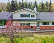1 52514 Rge Rd 223, Rural Strathcona County image