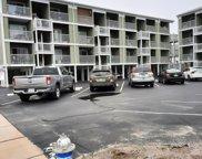 108 Lake Park Boulevard S Unit #207, Carolina Beach image